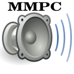 http://mmpc.garage.maemo.org/images/mmpc.png